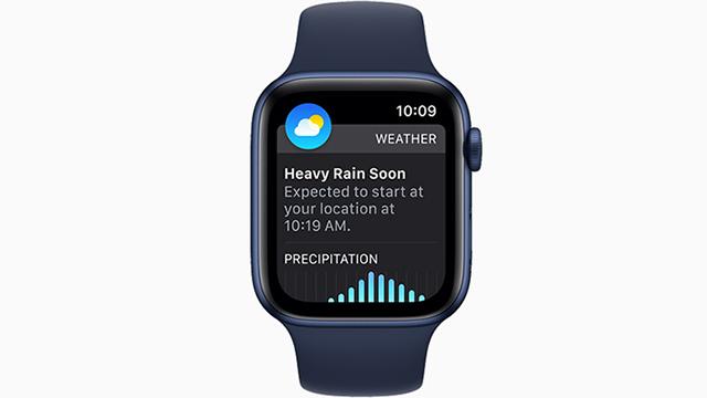 apple_wwdc21-watchos8_weather
