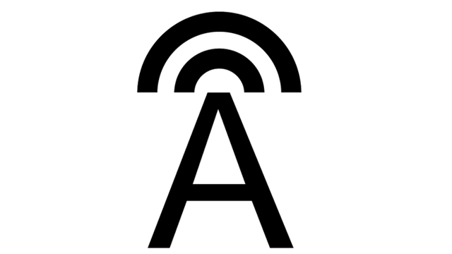 audiomatic-logo