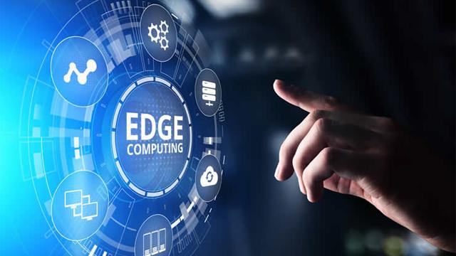 edege-Computing