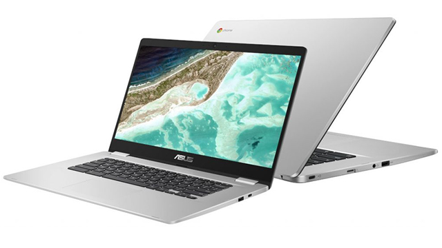 ASUS-Chromebook-C523-Touch
