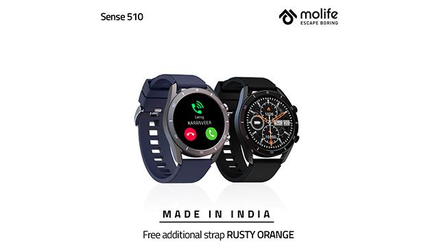 Molife-Sense-510-smartwatch