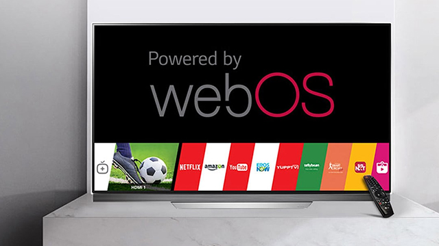 WebOS-TVs-in-India