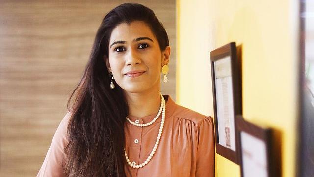 White-Westinghouse-Pallavi-Singh