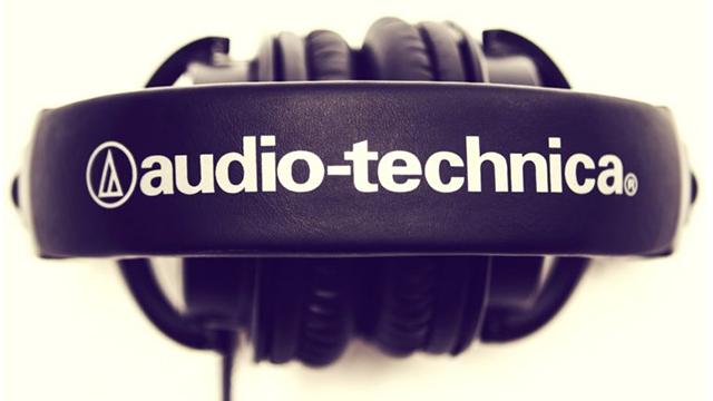 audio-technica-headphone