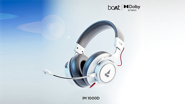 boAt-IM-1000D-gaming-headphone