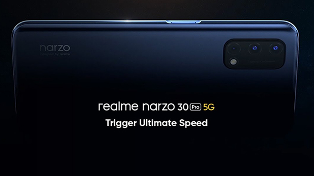realme-Narzo-30-Pro-5G