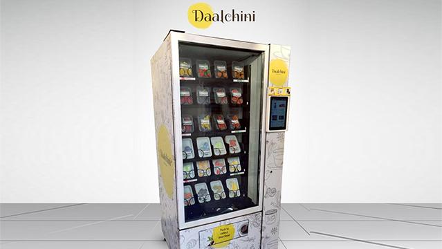 Daalchini-Vending-Machines