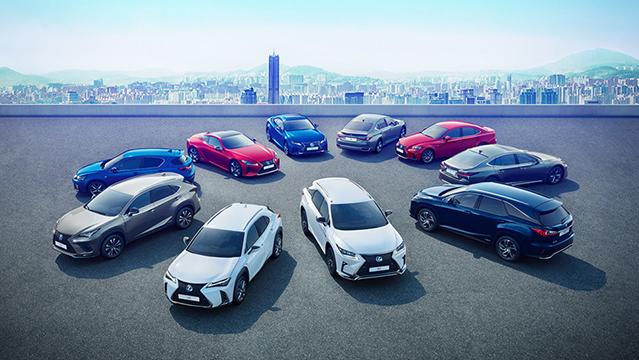 Lexus-HEV- battery-warranty