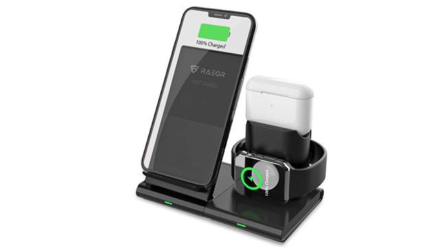 RAEGR-Arc-1250-wireless-charger
