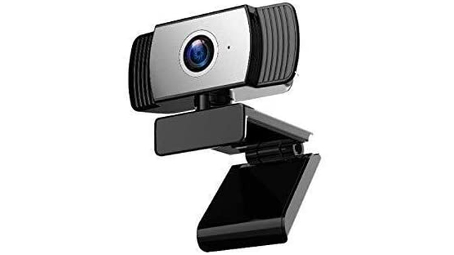 Rovtop-USB-Webcam