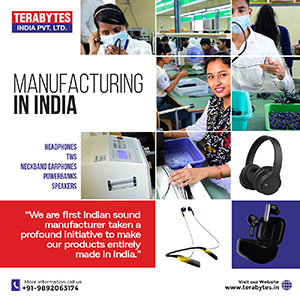 Terabytes-manufacturing-ads