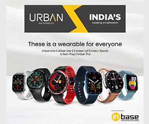 Urban-wearable-ads