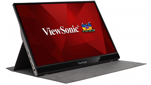 ViewSonic-VG1655