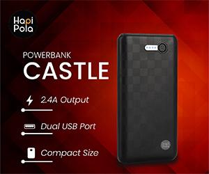hapi-pola-castle