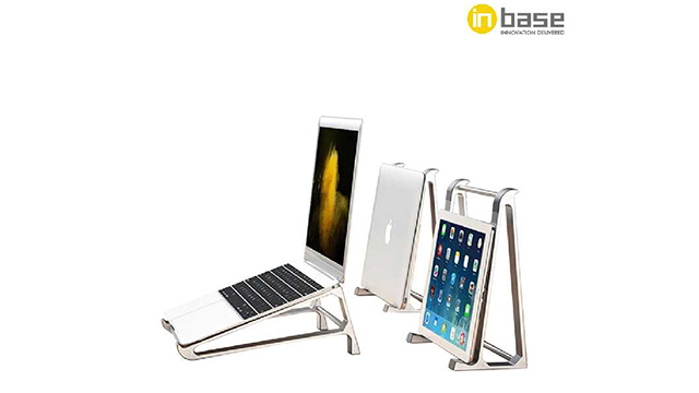 inbase-laptop-stand