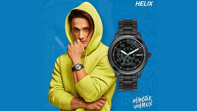 Helix-Asim-Riaz