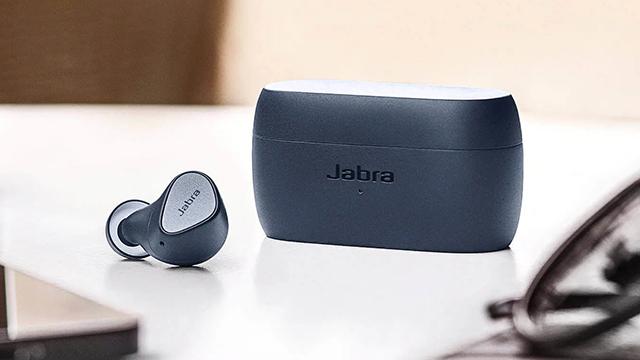 Jabra-elite2-ear-buds