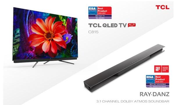 TCL-QLED-TV