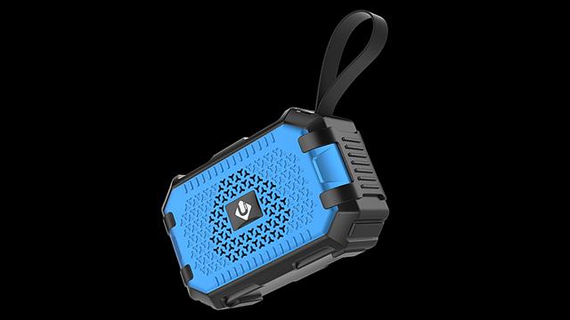 U&i-Sonic-1-Speaker.
