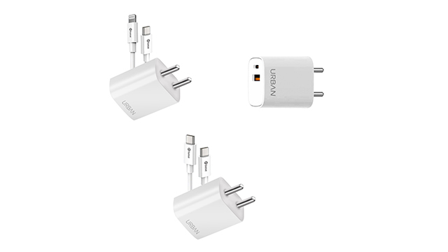 Urban-Sprint-Series-Super-Fast-Chargers