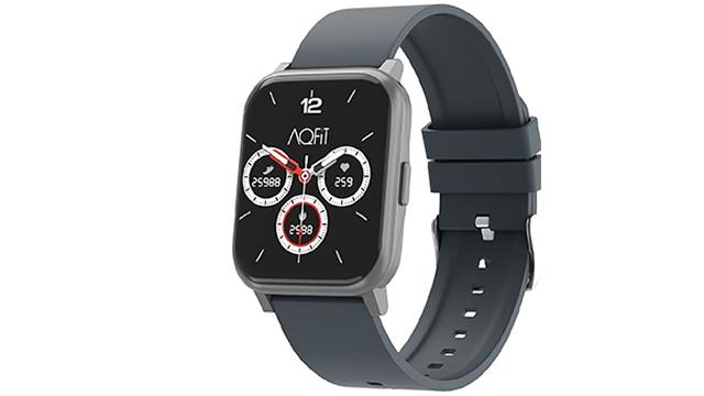 W5-EDGE-Smart-Watch