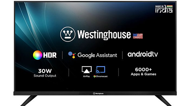 Westinghouse-43-inch-FHD-TV