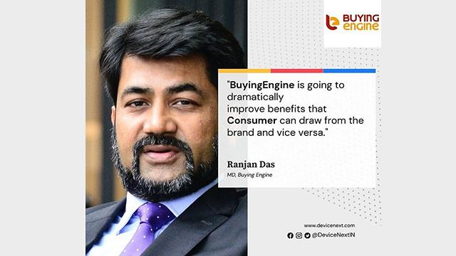 buying-engine-ranjan-das