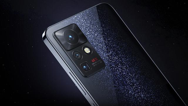 Zero-x-pro-camera