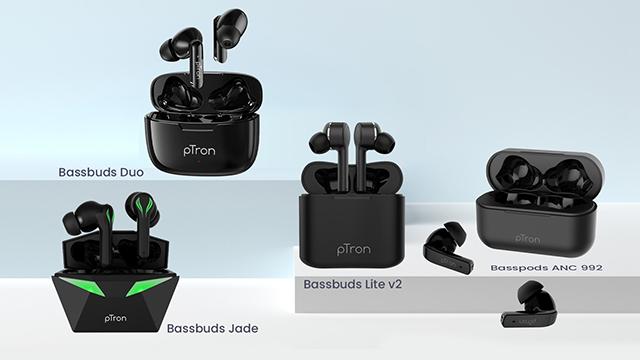 pTrons-Bassbuds-Lite-v2-TWS