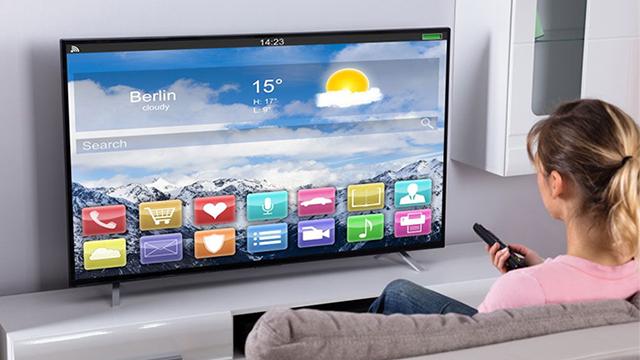 smart-TVs-security