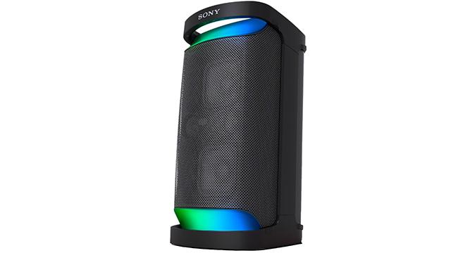 sony-srs-xp500