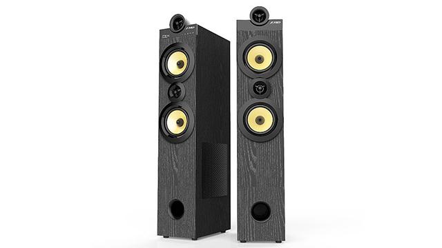 Fenda-Audio-T-70X