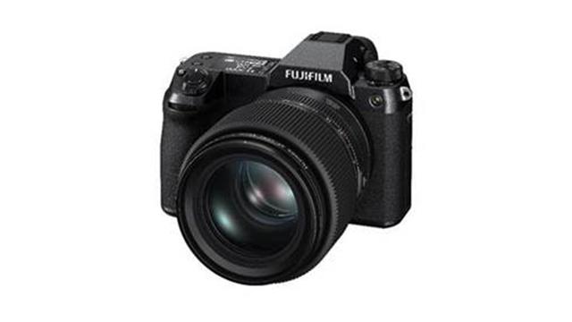 Fujifilm-Fujinon-GF35-70mm lens