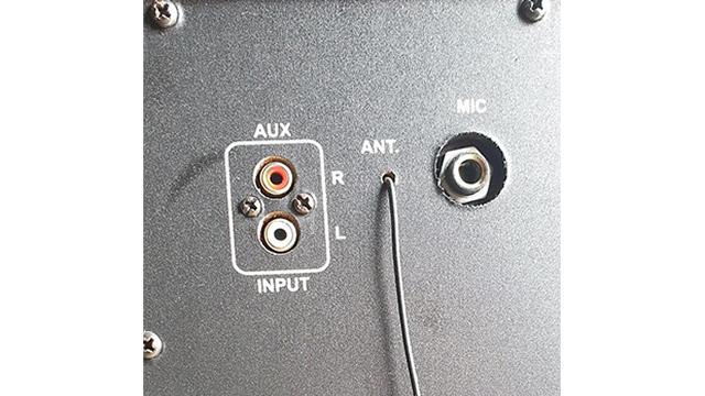 HA-TS50-Tower-Speaker-audio-point