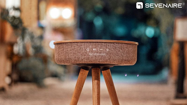 Sevenaire-Saturn-speaker
