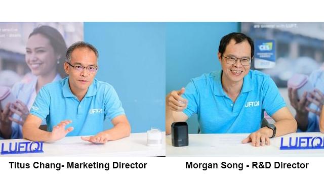 Titus-Chang-Morgan-Song